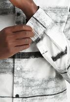Only & Sons - Vasim Shirt
