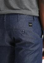 Only & Sons - Pede Jaq Shorts