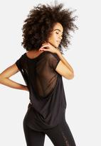 Nike - Nike T2 Women's T-Shirt