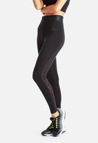 Nike - Nike Leggings
