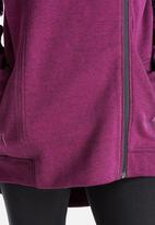 Nike - Nike Tech Pack Fleece Cape