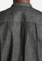 Cheap Monday - Collin Shirt