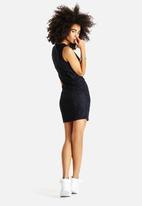 AX Paris - Lace Layer Dress