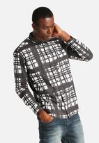 Cheap Monday - Neo Shirt