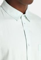 Cheap Monday - Torex Shirt