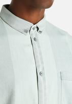 Cheap Monday - Parker Shirt
