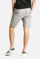 Only & Sons - Hedde Chino Shorts