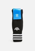 adidas Originals - Solid Crew Sock