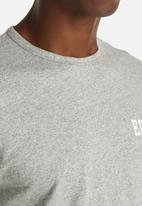 Edwin - Logo Tee Type 4