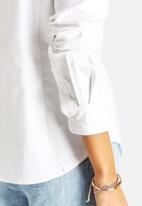 VILA - Ele Shirt