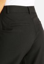 VILA - Grahan Pants
