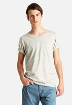 Selected Homme - Pima Dave O-Neck