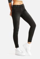 VILA - Commit Skinny Jeans