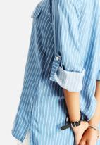 VILA - Osa Shirt