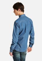 Selected Homme - Villa Shirt