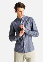 Selected Homme - Sandro Shirt