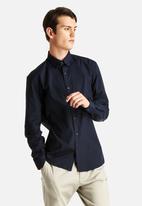 Selected Homme - Travis Dublin Shirt
