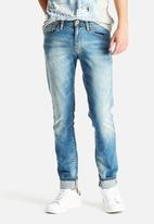 Selected Homme - Two Roy Jeans