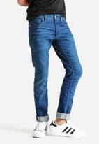 Selected Homme - Slim 4174 Jeans