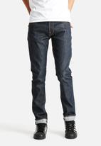 Selected Homme - Mario Slim Jeans
