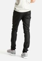 Selected Homme - Fabios Skinny Fit