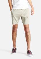 Selected Homme - Venice Flint Slim Shorts