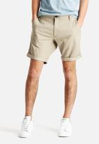 Selected Homme - Paris shorts