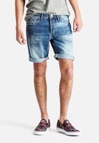 Selected Homme - Cash 920 Shorts