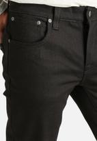 NUDIE - Lean Dean Straight Slim