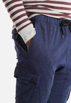 St Goliath - Neizt Drop Cargo Short