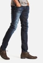 NUDIE - Long John Skinny