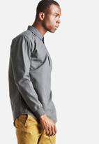 Publish - Finley Shirt
