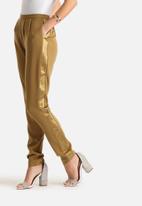 VILA - Soldier Pants