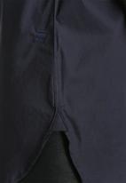 G-Star RAW - Elongated Straight Shirt
