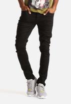 Only & Sons - AVI Slim Jeans