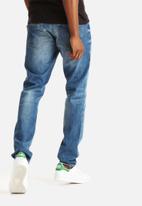 Only & Sons - AVI Regular Jeans