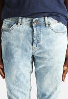 Only & Sons - AVI Skinny Jeans