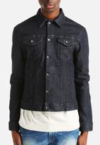 Only & Sons - Risa Jacket