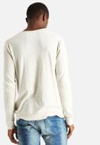 Only & Sons - Ian Crew Neck