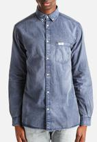 Jack & Jones - Orspeak Shirt