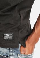 Jack & Jones - Ricky Tee Short Sleeve Crew Neck