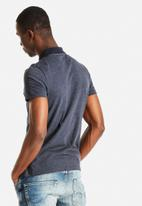 Jack & Jones - Harmon polo shirt