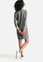 VILA - Tinny Dress