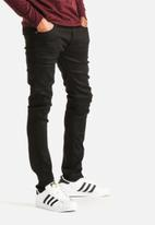 Jack & Jones - Glenn Slim Fit
