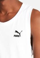 PUMA - Graphic Tank