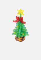 nanoblock - Christmas Tree