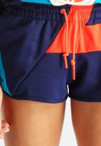 adidas Originals - Archive Shorts