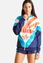 adidas Originals - Archive Superstar Jacket