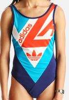 adidas Originals - Archive Bodysuit