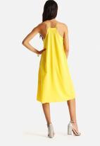 Glamorous - Flare Dress
